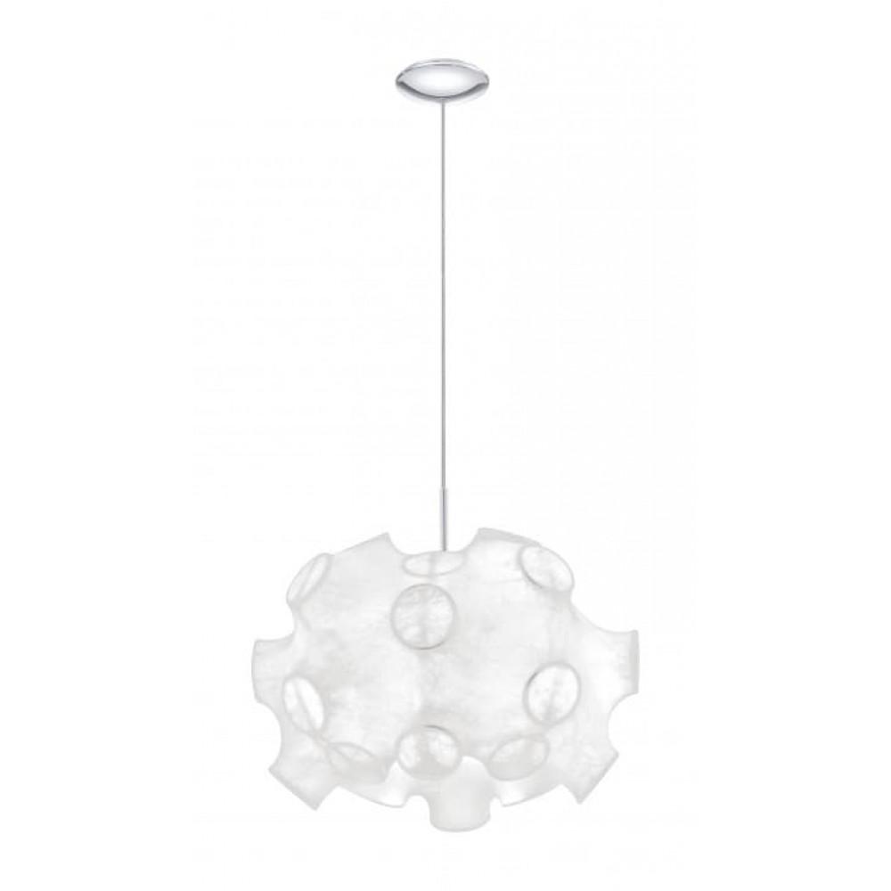 Подвесной светильник Terrata 91895 Eglo