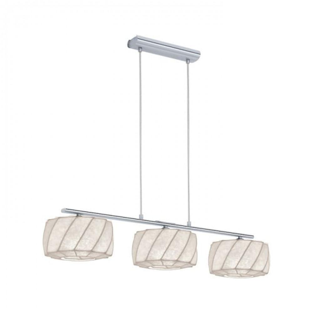 Подвесной светильник Teadoro 91898 Eglo