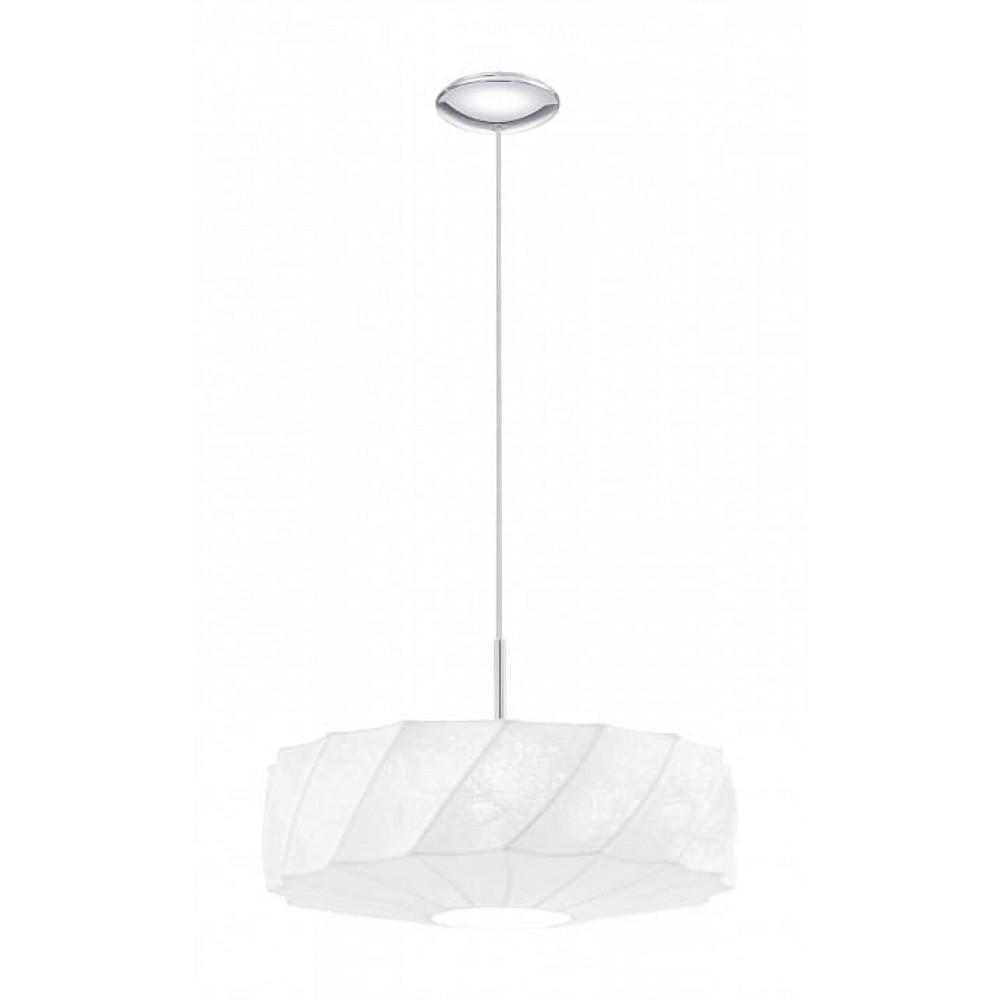 Подвесной светильник Teadoro 91919 Eglo