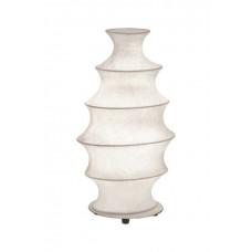 Настольная лампа декоративная Tonnara 91943 Eglo