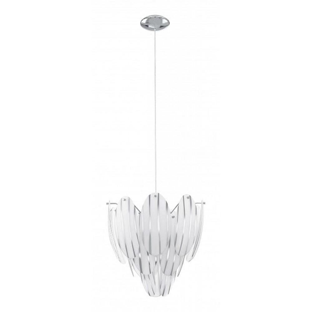 Подвесной светильник Tofo 92502 Eglo