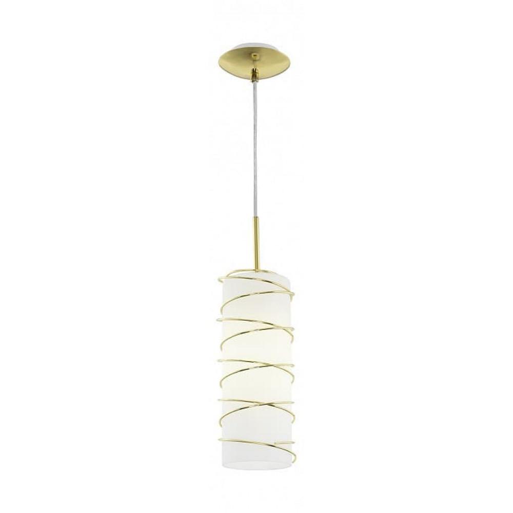 Подвесной светильник Tarragona 95308 Eglo