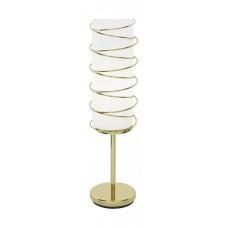 Настольная лампа декоративная Tarragona 95311 Eglo