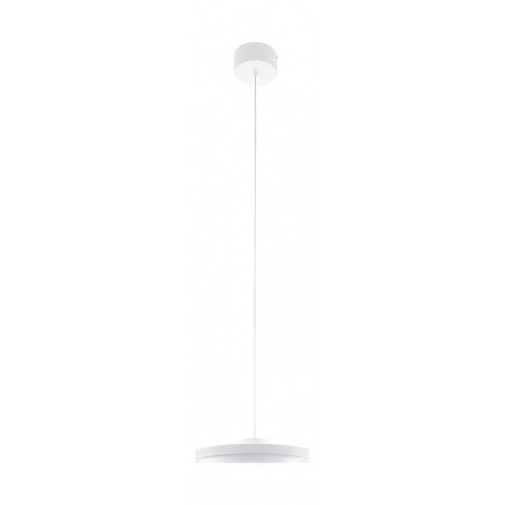 Подвесной светильник Sortino-s 95494 Eglo