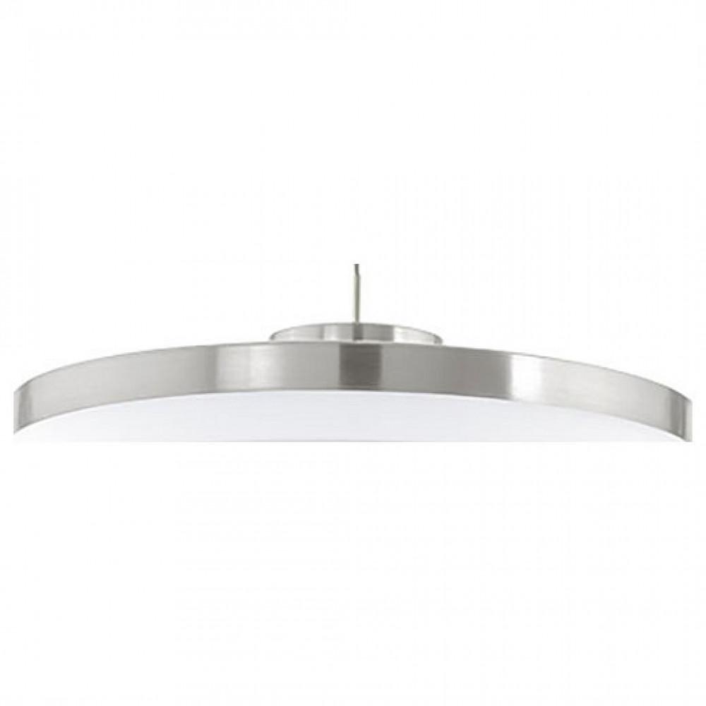Подвесной светильник Sortino-s 95498
