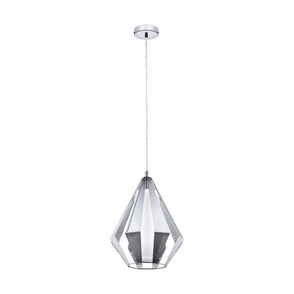 Подвесной светильник Taroca 95532 Eglo