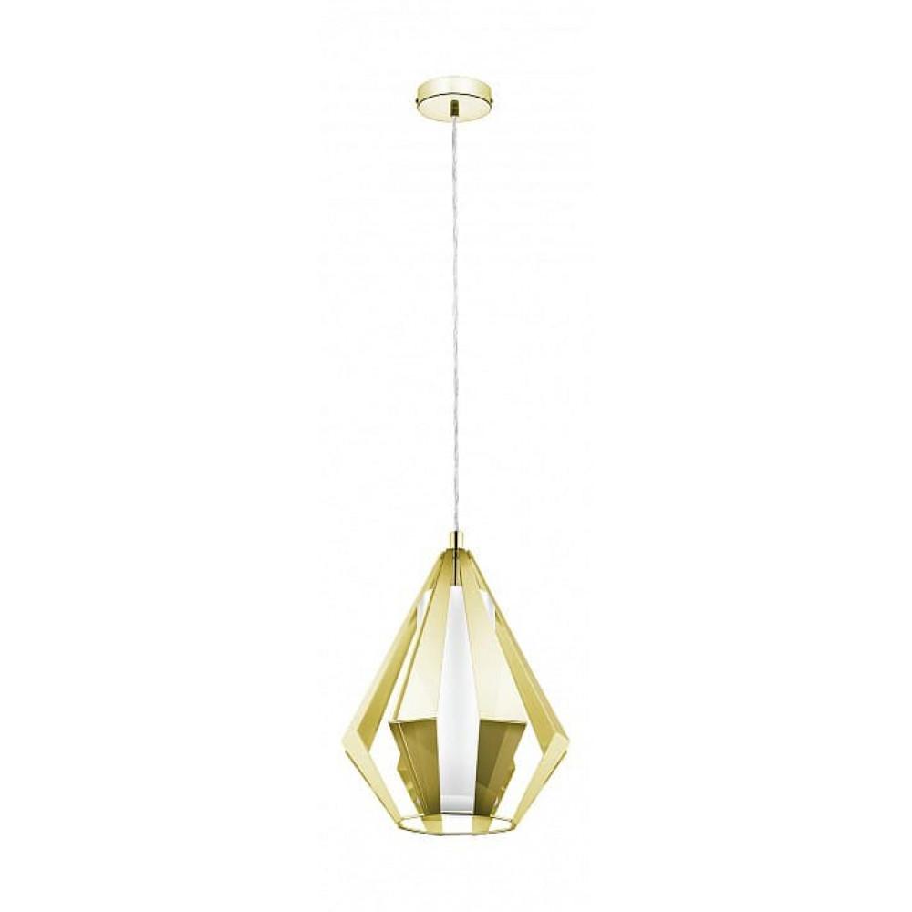 Подвесной светильник Taroca 95533 Eglo