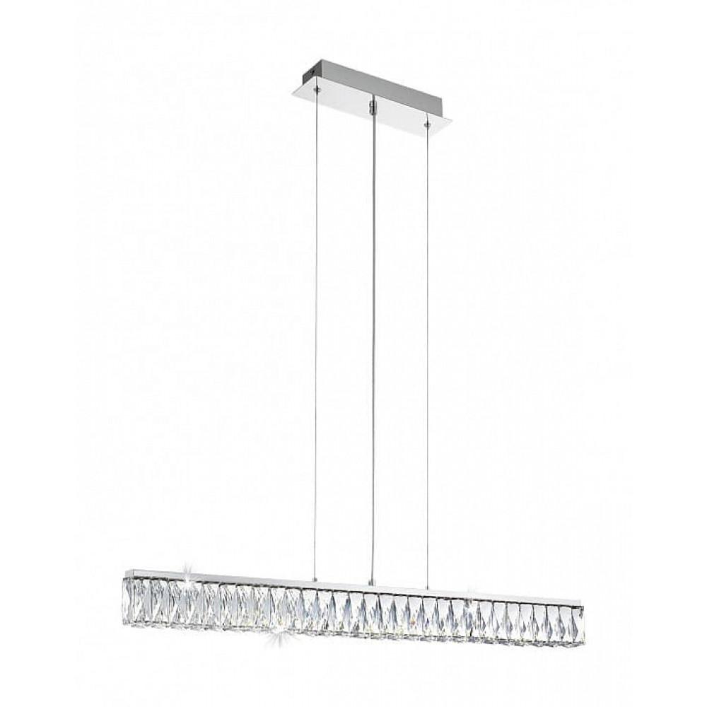 Подвесной светильник Tellugio-s 95543 Eglo