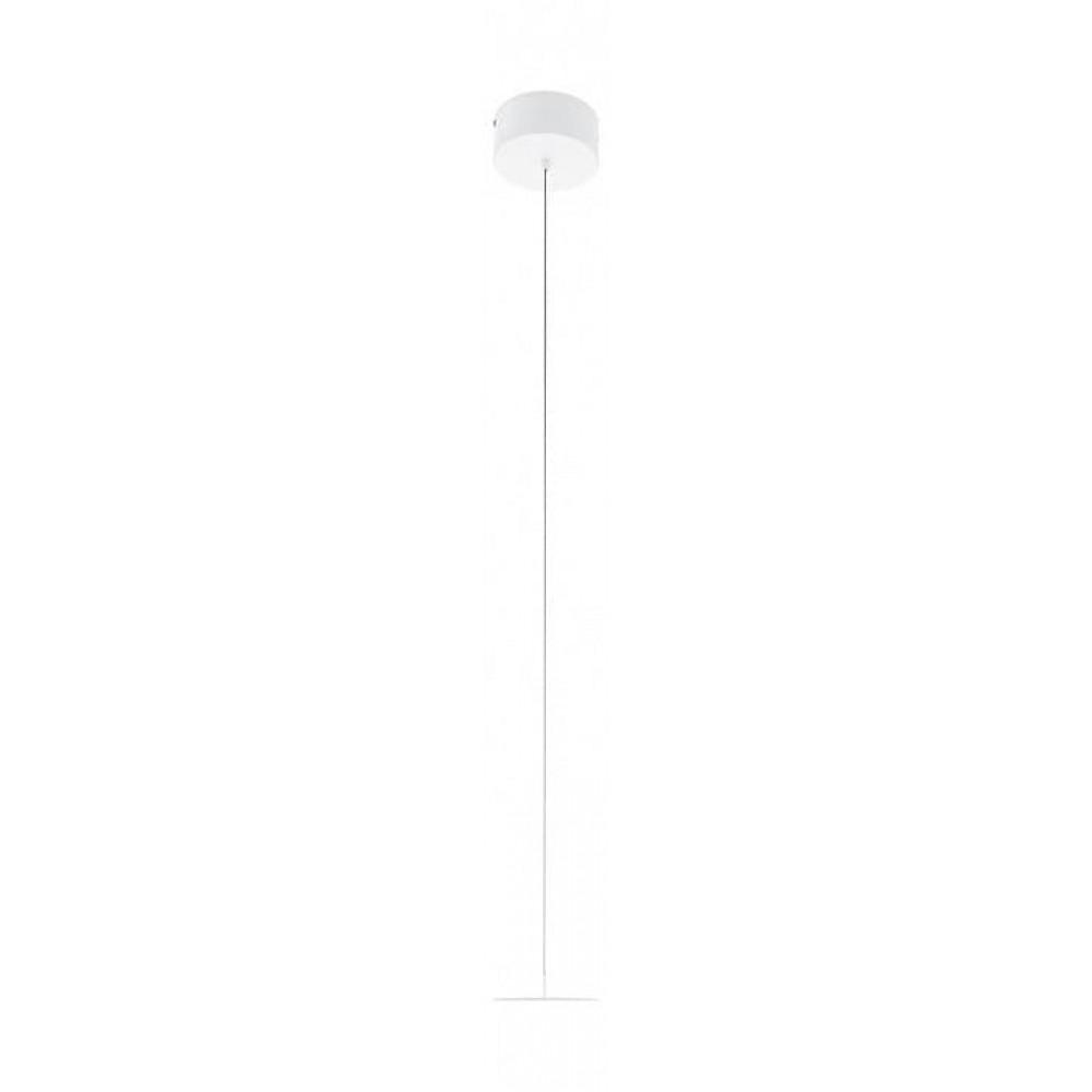 Подвесной светильник Sortino-s 95698 Eglo