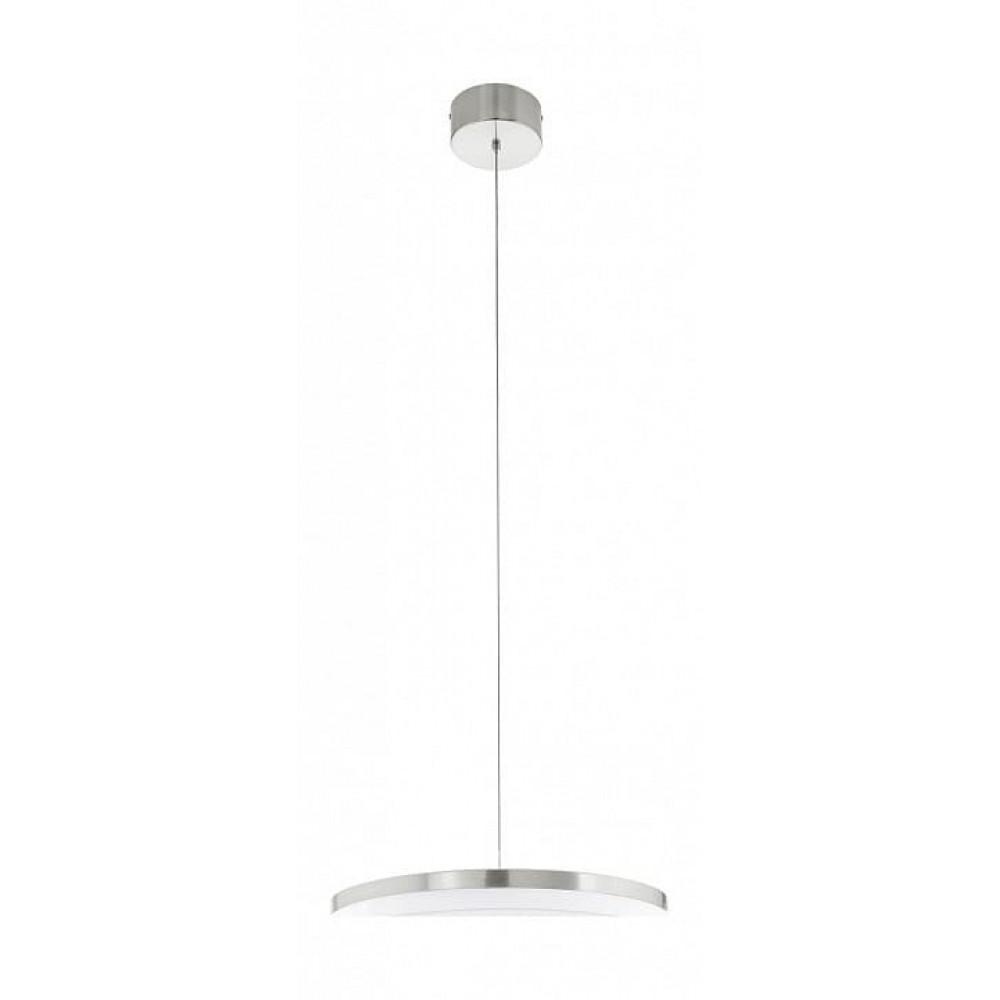 Подвесной светильник Sortino-s 95701 Eglo