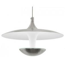 Подвесной светильник Toronja 95955
