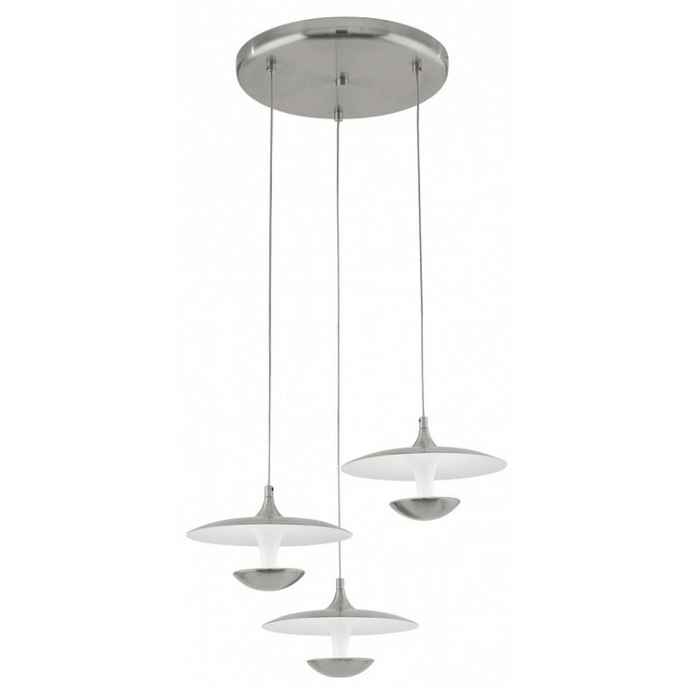 Подвесной светильник Toronja 95956