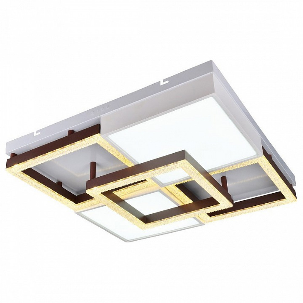 Накладной светильник Escada 10212 10212/5LED