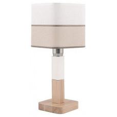 Настольная лампа декоративная 647 Inka 1
