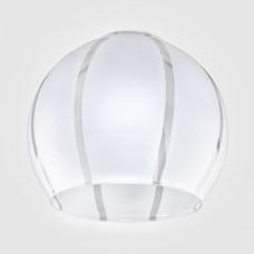 Плафон стеклянный Eurosvet 77000 77000