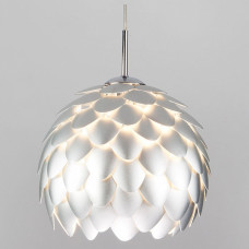 Подвесной светильник Bogate's Cedro 304/1