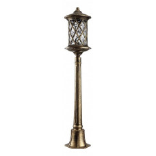 Наземный высокий светильник Тироль 11515