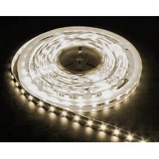 Комплект с лентой светодиодной (3 м) LS606 27720