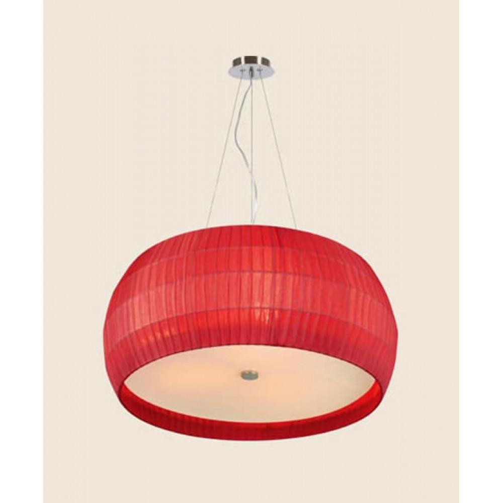 Подвесной светильник Triada 1033-4P Favourite