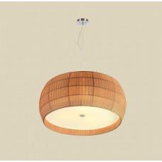 Подвесной светильник Triada 1034-4P