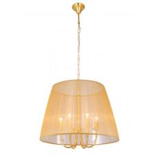 Подвесной светильник Tender 1081-6P Favourite