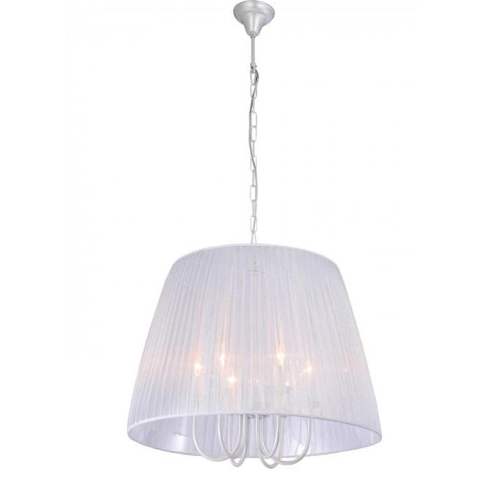 Подвесной светильник Tender 1082-6P