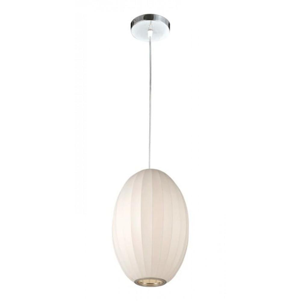Подвесной светильник Sigar 1103-1P Favourite