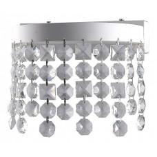 Накладной светильник Splatter 1780-1W