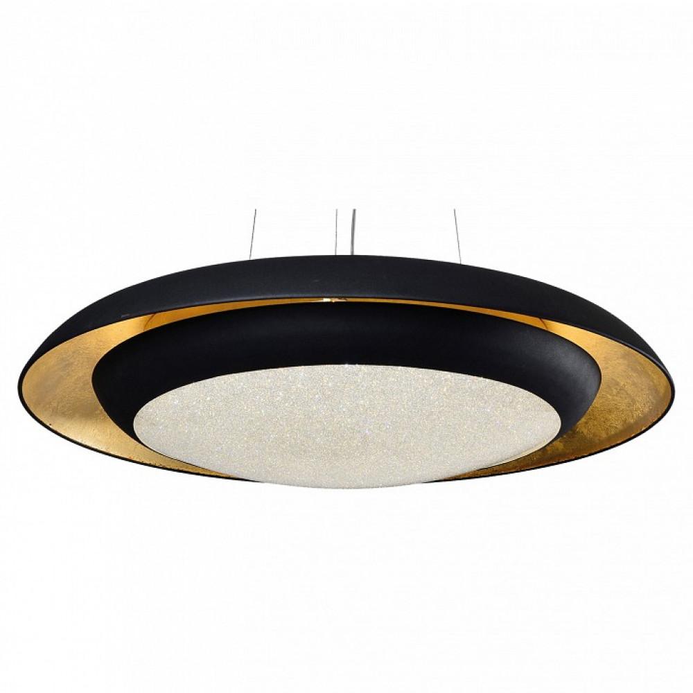 Подвесной светильник Spiegel 2114-2P
