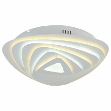 Накладной светильник F-promo Ledolution 2288-5C