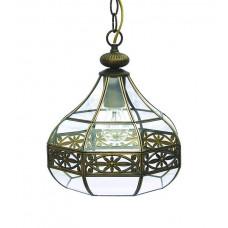 Подвесной светильник Somero 5211-1P