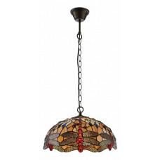 Подвесной светильник Tiffany 17005