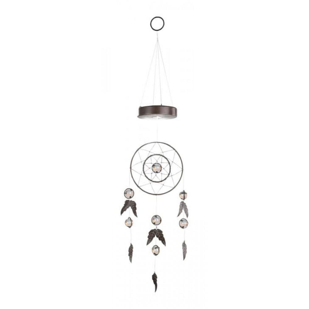 Подвесной светильник Solar 33180