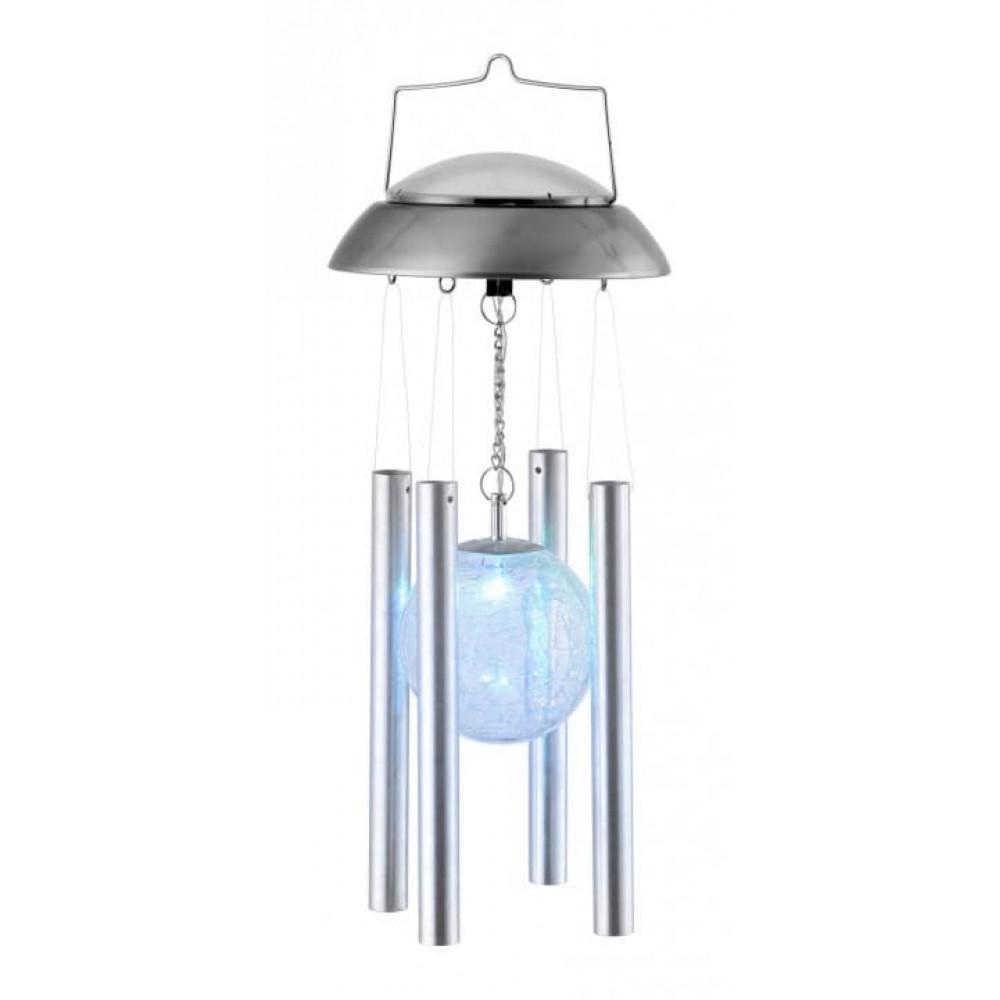 Подвесной светильник Solar 33189