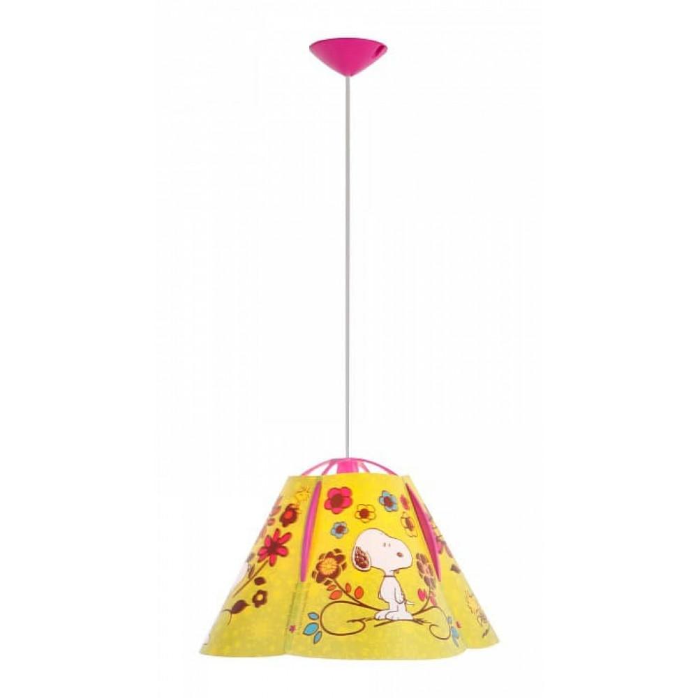 Подвесной светильник Snoopy 662394