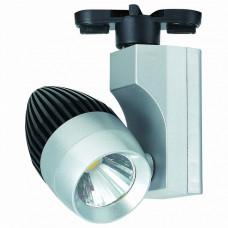 Светильник на штанге Horoz Electric Venedikt-23 HRZ00000867