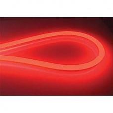 Лента светодиодная Horoz Electric Neoled HRZ00002462