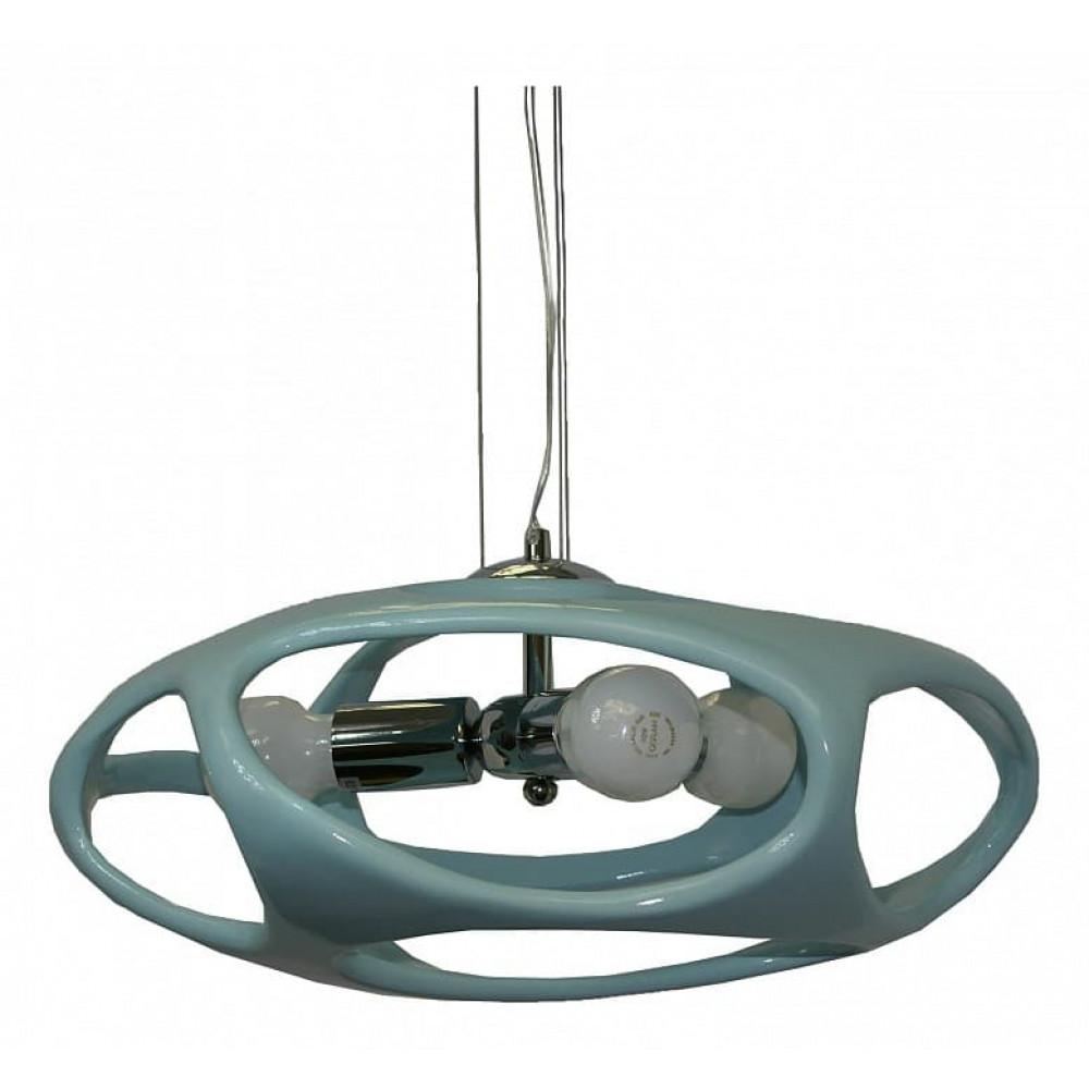 Подвесной светильник Тимоша 07733В, 05 Kink Light