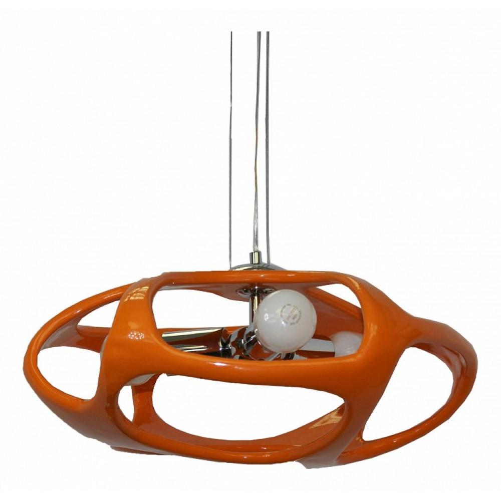 Подвесной светильник Kink Light Тимоша 07733В,09