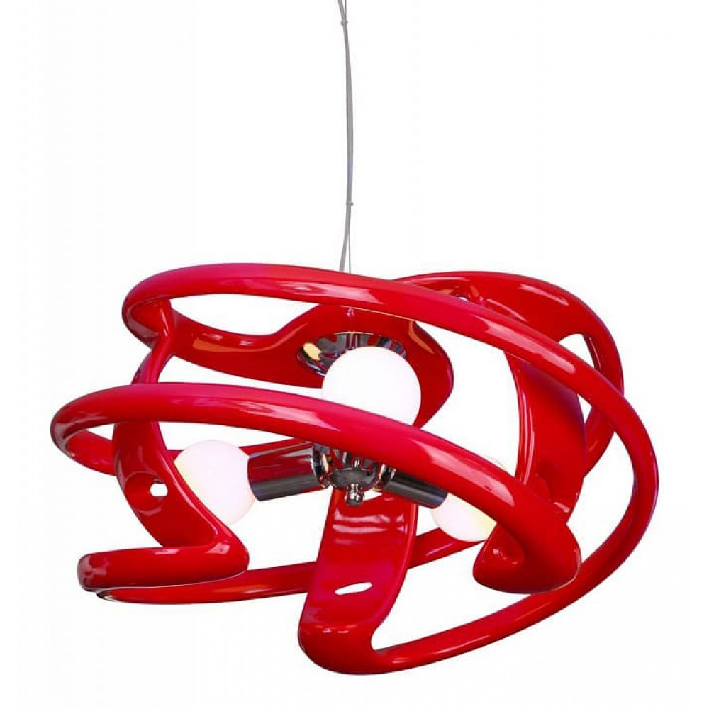 Подвесной светильник Темпо 07889,06 Kink Light
