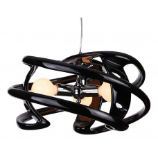 Подвесной светильник Темпо 07889,19 Kink Light