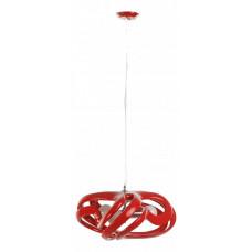 Подвесной светильник Тодес 07890,06