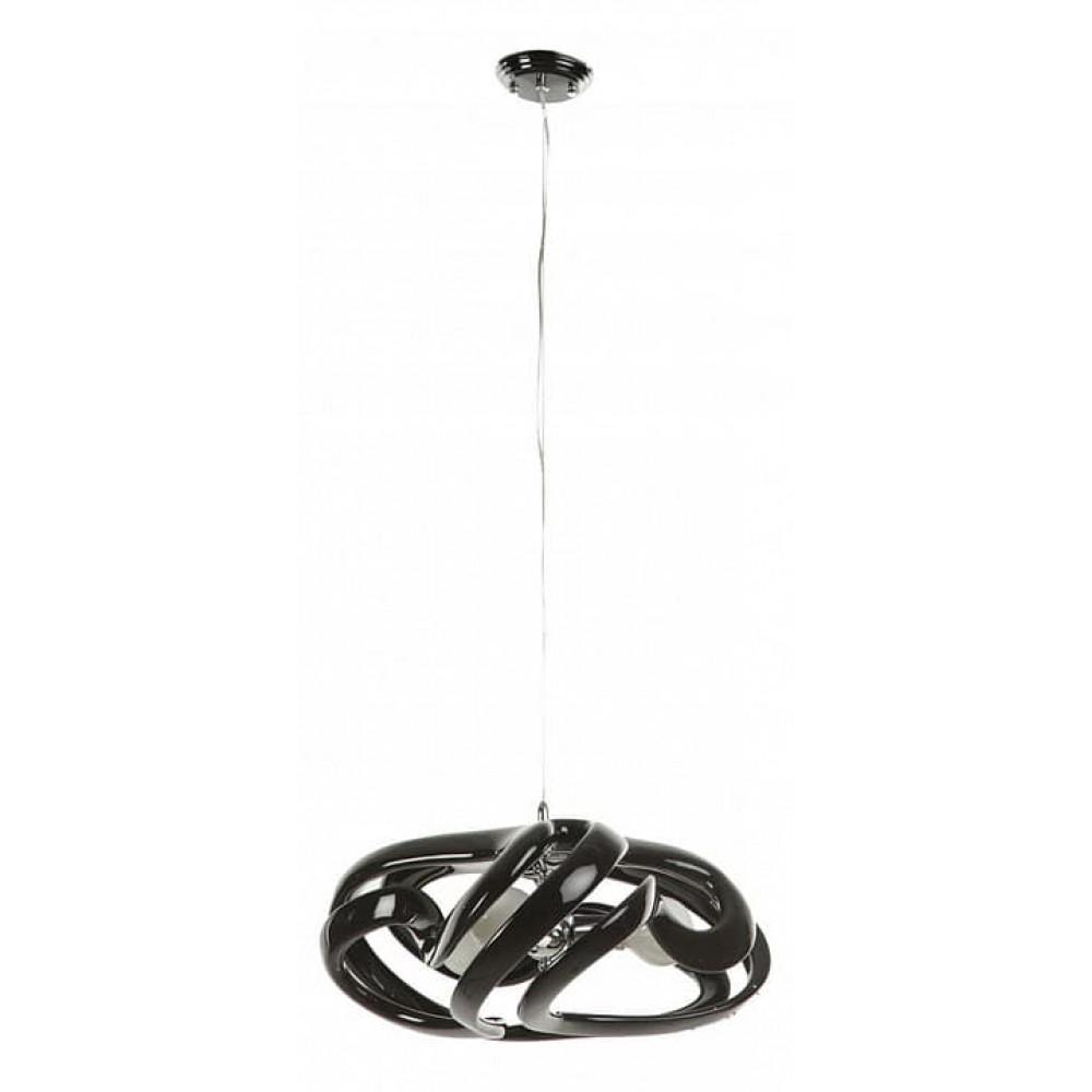 Подвесной светильник Тодес 07890,19