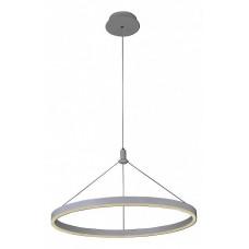 Подвесной светильник Тор 08212 Kink Light