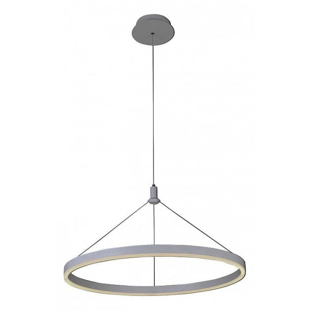 Подвесной светильник Тор 08213 Kink Light