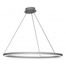 Подвесной светильник Тор 08214 Kink Light
