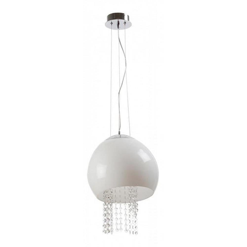 Подвесной светильник Сидней 3405-2,01 Kink Light