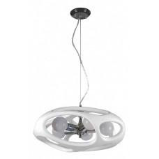 Подвесной светильник Тимон 5333-5, 01
