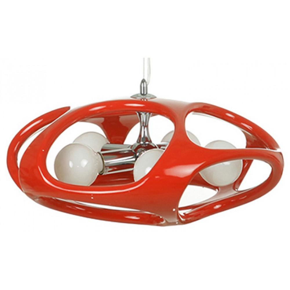 Подвесной светильник Kink Light Тимон 5333-5, 06