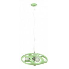 Подвесной светильник Тимон 5333,07